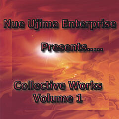 Collective Works Vol. 1
