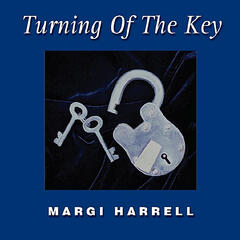 Turning of the Key