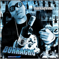 Borracho - Single