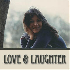 Love & Laughter - Single