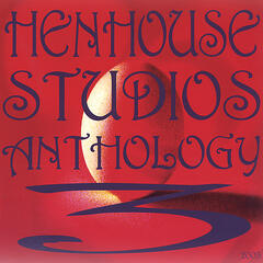 Hen House Studios Anthology 3, 2003