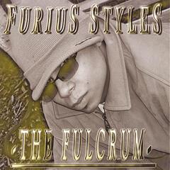 The Fulcrum
