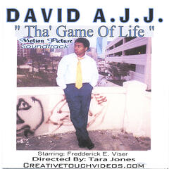 Tha' Game Of Life (soundtrack)