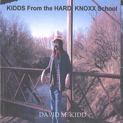 Kidds From The Hard Knoxx School