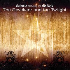 The Revelator and the Twilight