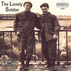 The Lonely Soldier-Single