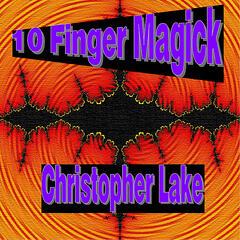 10 Finger Magick