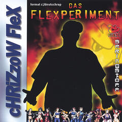 Das Flexperiment