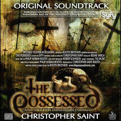 The Possessed Original Soundtrack