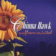 Sunflower Revisited