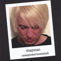 Unexploded Bombshell