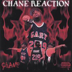 Chane Reaction