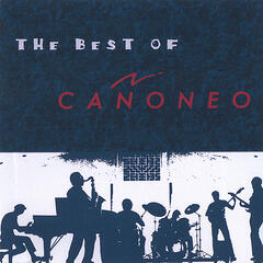 best of canoneo