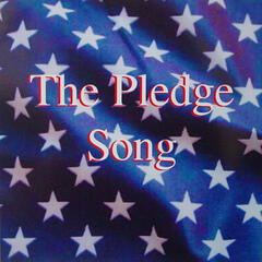 The Pledge Song