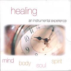 Healing: An Instrumental Experience