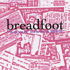 i'm ok, yer uk breadfoot live in the uk 2002-2003