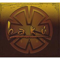 Baku Somos