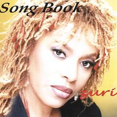 song book