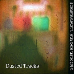 Dusted Tracks