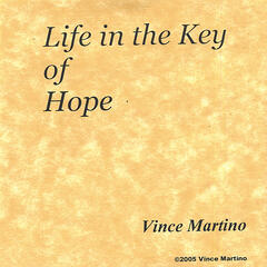 Life in the Key of Hope