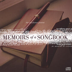 Memoirs of a Songbook