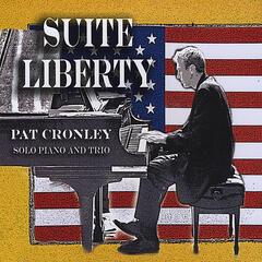 Suite Liberty