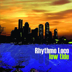 Low Tide - Single