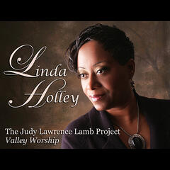 The Judy Lawrence Lamb Project: Valley Worship