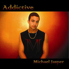 Addictive - Single