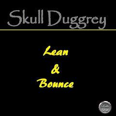 Lean & Bounce - Single