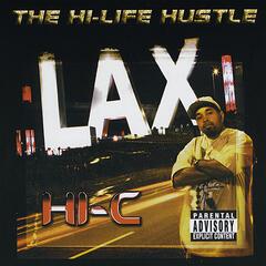 The Hi-Life Hustle