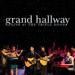 Live at the Triple Door