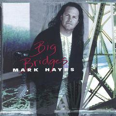 Big Bridges