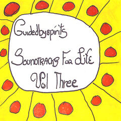 Soundtracks for Life Volume 3