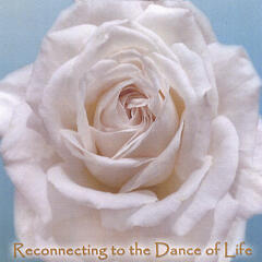 Reconnecting To The Dance Of Life