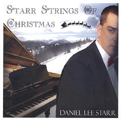 Starr Strings Of Christmas