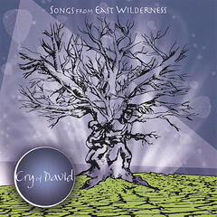 Songs from East Wilderness