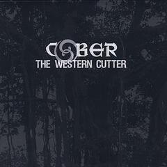 The Western Cutter