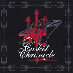 The Casket Chronicle