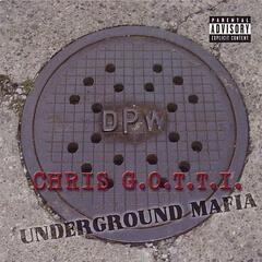 Underground Mafia