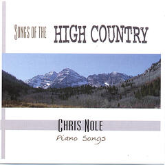SONGS OF THE HIGH COUNTRY