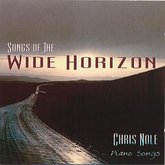 SONGS OF THE WIDE HORIZON
