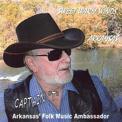 Arkansas Years - Part Three