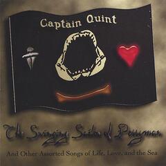 The Swinging Sailor of Perryman