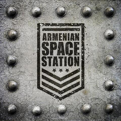 Armenian Space Station