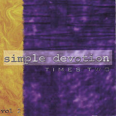 Simple Devotion Vol. 2