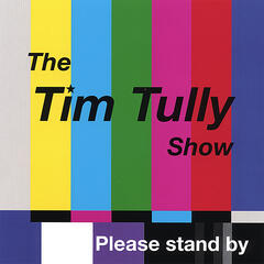 The Tim Tully Show