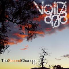 The Second Chances - EP
