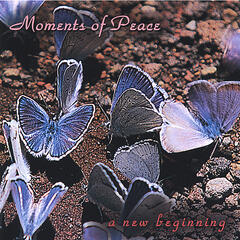 Moments of Peace: A New Beginning