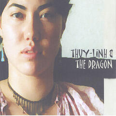 Thuy-Linh & The Dragon